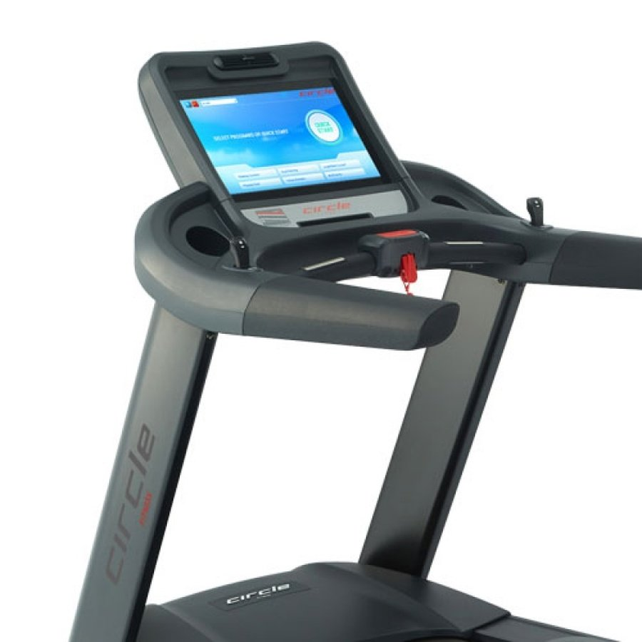 m8eplus_circle_treadmill_03_500x500.jpg