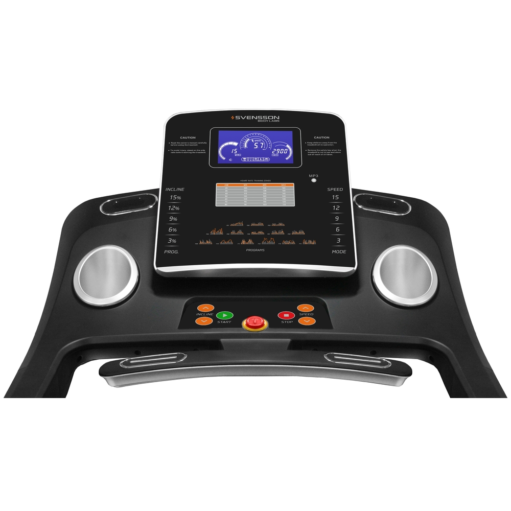 Physioline TDX console.jpg